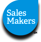 SalesMakers